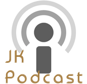 JKPodcast